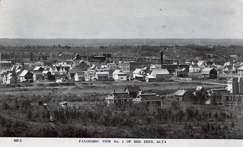 Image source:http://www.prairie-towns.com/reddeer-images.html