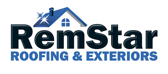 RemStar Roofing & Exteriors logo