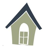 Red Deer Housing Authority logo