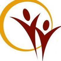 Golden Circle Senior Resource Centre logo