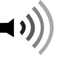 Parkland Audio Ltd logo