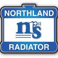 Northland Radiator Service Ltd logo