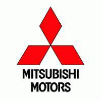 Red Deer Mitsubishi logo