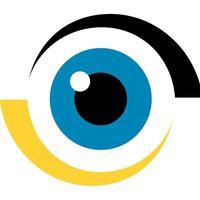 Eyewear Experts logo
