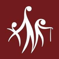 Family Services Of Central Alberta logo