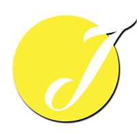 La Petite Jaune Fleur Ltd logo