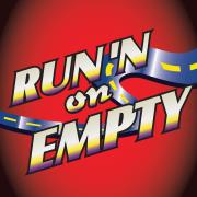 Run'n On Empty logo