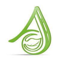 Avena Originals logo