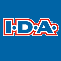 Plaza Dispensary logo