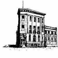 Mainstreet Medical Services logo