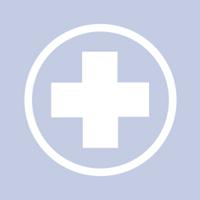 Parkland Medical Clinic logo
