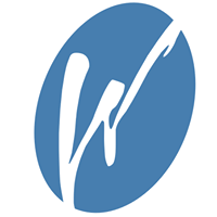 Weber Physiotherapy Clinic Inc logo