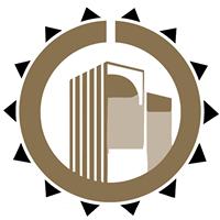 Sunreal Property Management Ltd logo