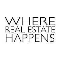 Maxwell Real Estate Solutions Ltd logo