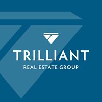 Trilliant Real Estate Group logo
