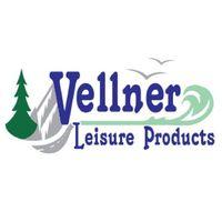 Vellner Leisure Products Ltd logo
