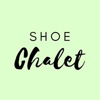 Shoe Chalet logo