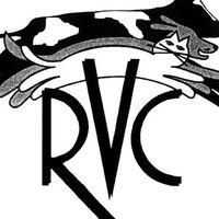 Rimbey Veterinary Clinic logo