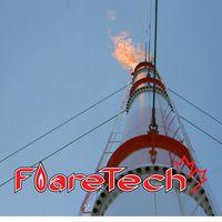 Flaretech Inc logo