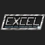Excel Welding & Fabrication Inc logo