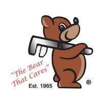 Bruin's Plumbing & Heating Ltd logo