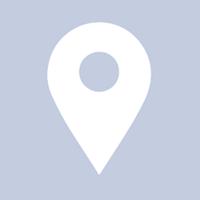 Adam & Eve Unisex Centre Barbers & Hairstylists logo