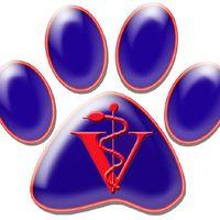 Cedarwood Veterinary Hospital logo