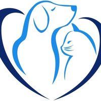 Lomsnes Veterinary Hospital Ltd logo