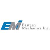 Eastern Mechanics Inc logo