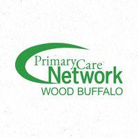 Wood Buffalo Primary Care Network logo