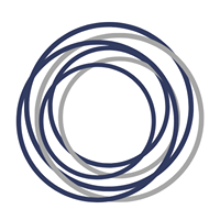 Some Other Solutions logo