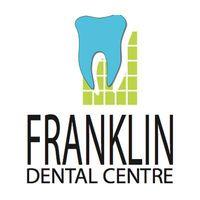 Franklin Dental Centre logo
