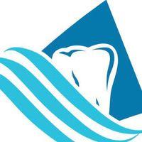 River City Dental Clinic logo