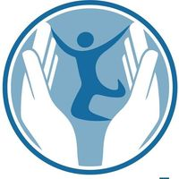 Clearwater Physical Therapy logo