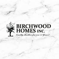 Birchwood Homes Inc logo