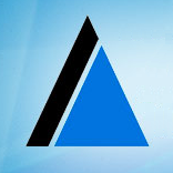 Advantage Learning Solutions Inc logo