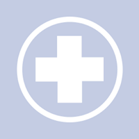 Clearview Medical & Walk-In Clinic logo