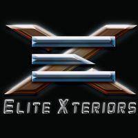 Elite Xteriors Ltd logo