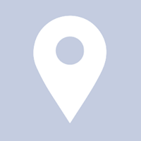 Gaetz Avenue Pharmacy logo