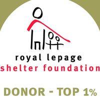 Royal LePage Lifestyles Realty logo