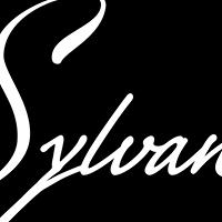 Sylvan Agencies Ltd logo