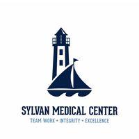 Sylvan Medical Center logo