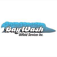 Baywash Oilfield Services Inc logo