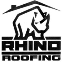 Rhino Roofing Ltd logo
