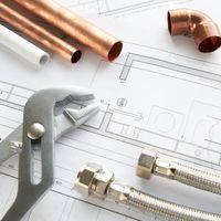 Warawa Heating & Plumbing logo