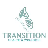 Transition Health & Wellness logo