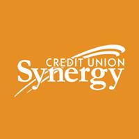 Synergy Credit Union logo