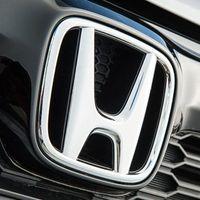 Lloydminster Honda logo