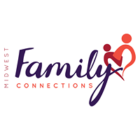 Midwest Family Connections logo
