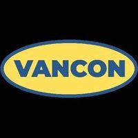 Vancon Services Inc logo